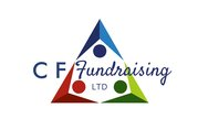www.cffundraising.co.uk
